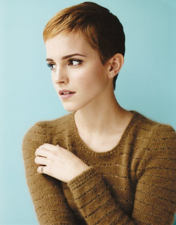 fba00f60d2fb2cf8696949df17a7cdb5--cute-short-haircuts-pixie-haircuts